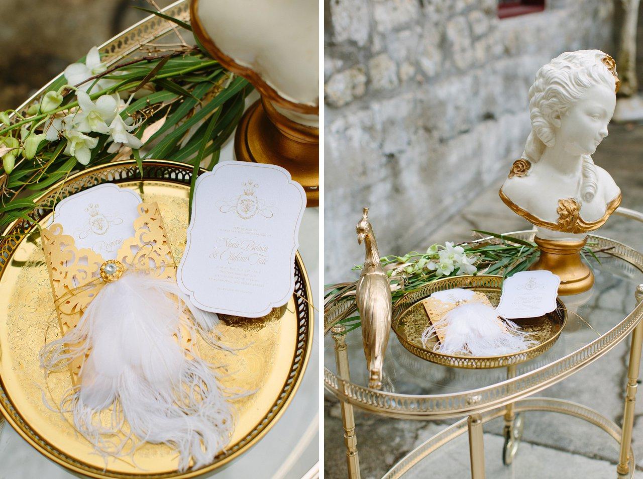 alton-mills-wedding-photography_0339