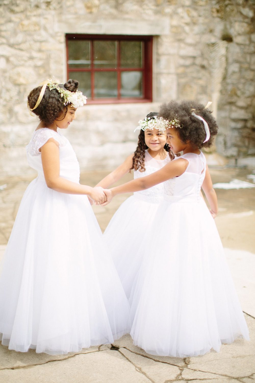 alton-mills-wedding-photography_0340