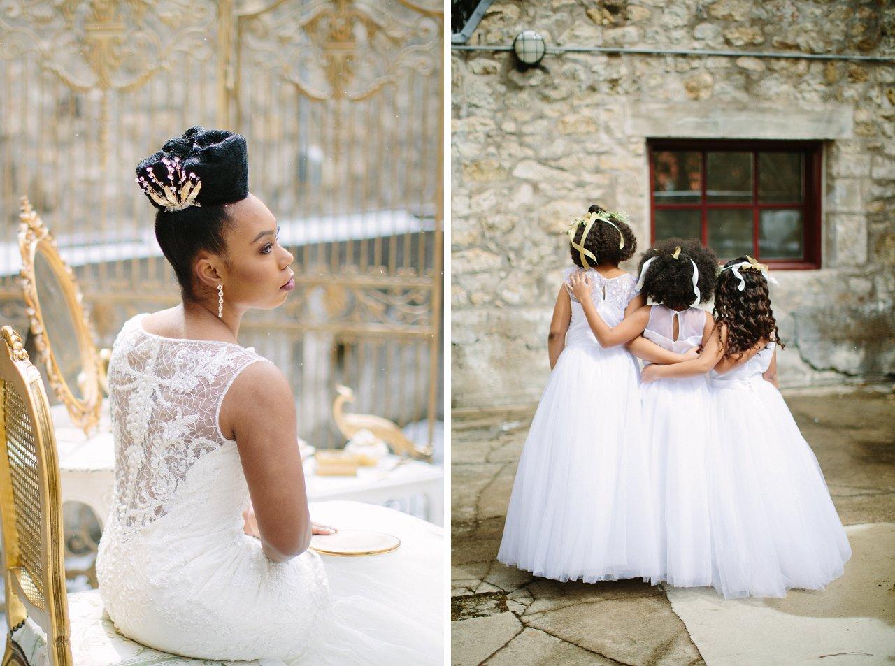 alton-mills-wedding-photography_0341