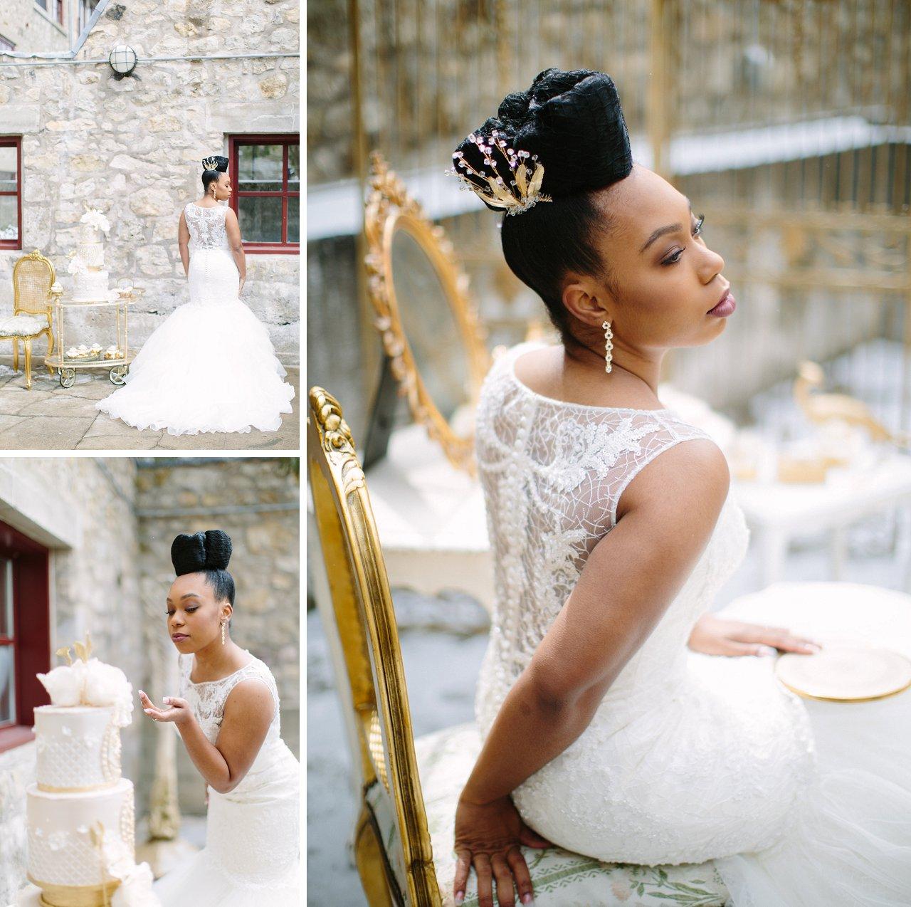 alton-mills-wedding-photography_0342