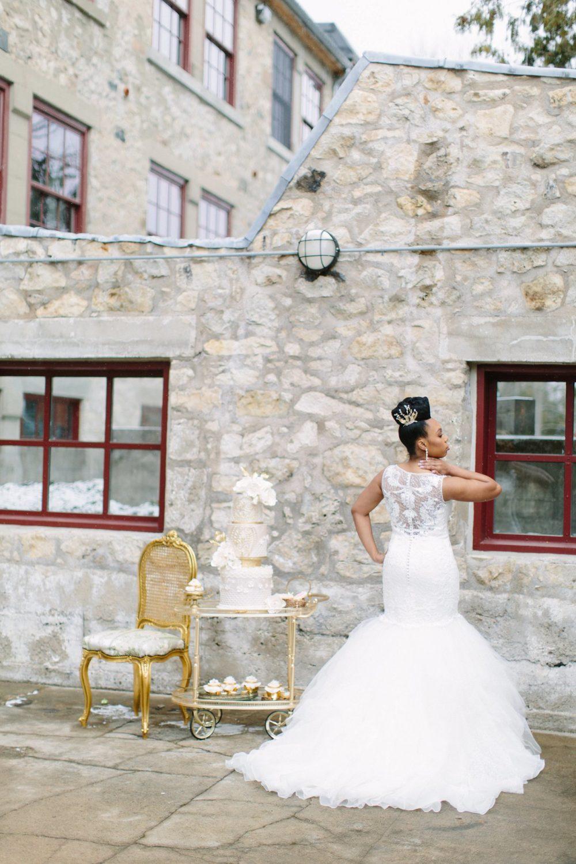 alton-mills-wedding-photography_0343