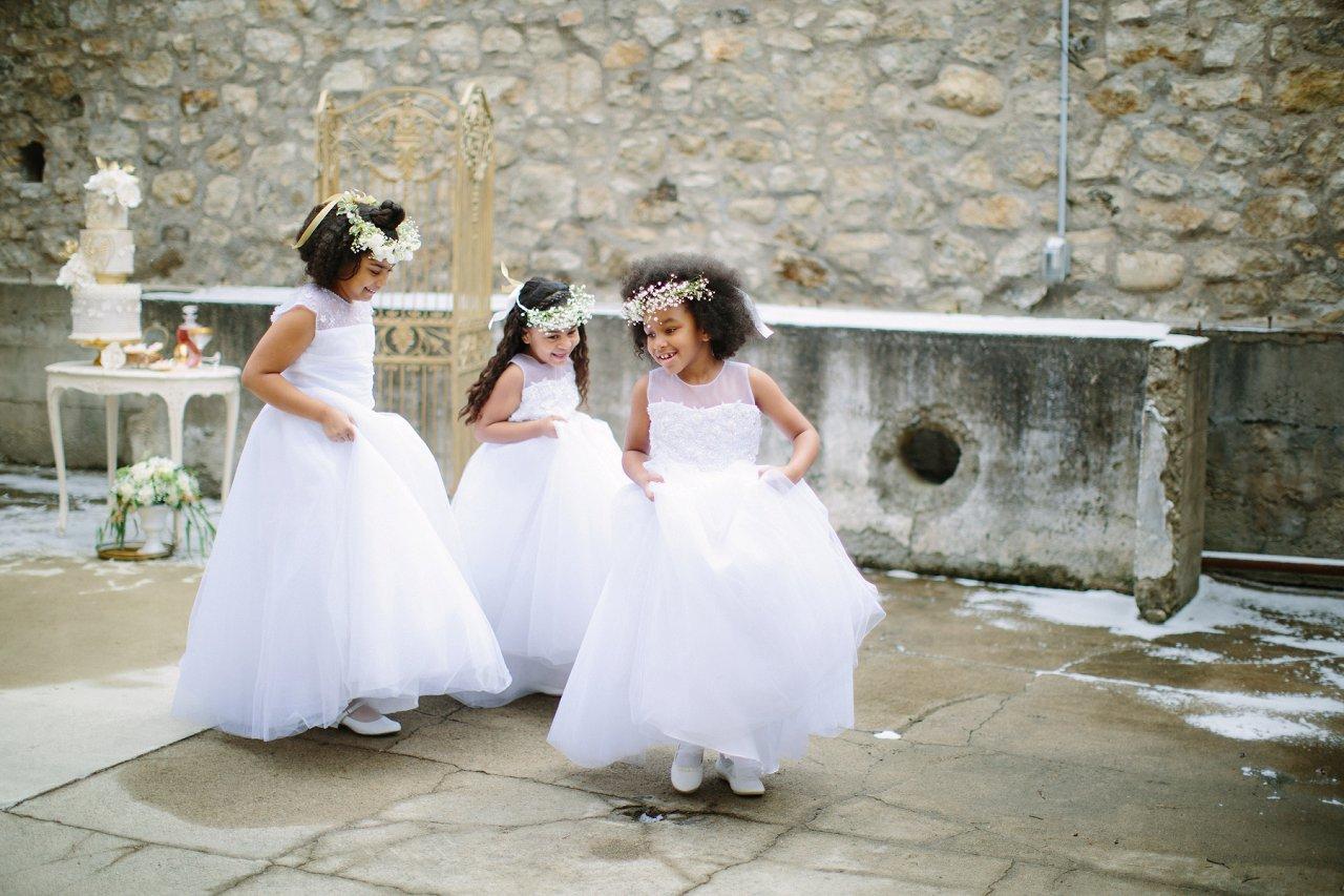 alton-mills-wedding-photography_0344