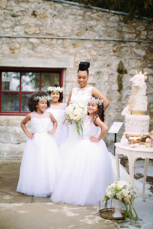 alton-mills-wedding-photography_0345