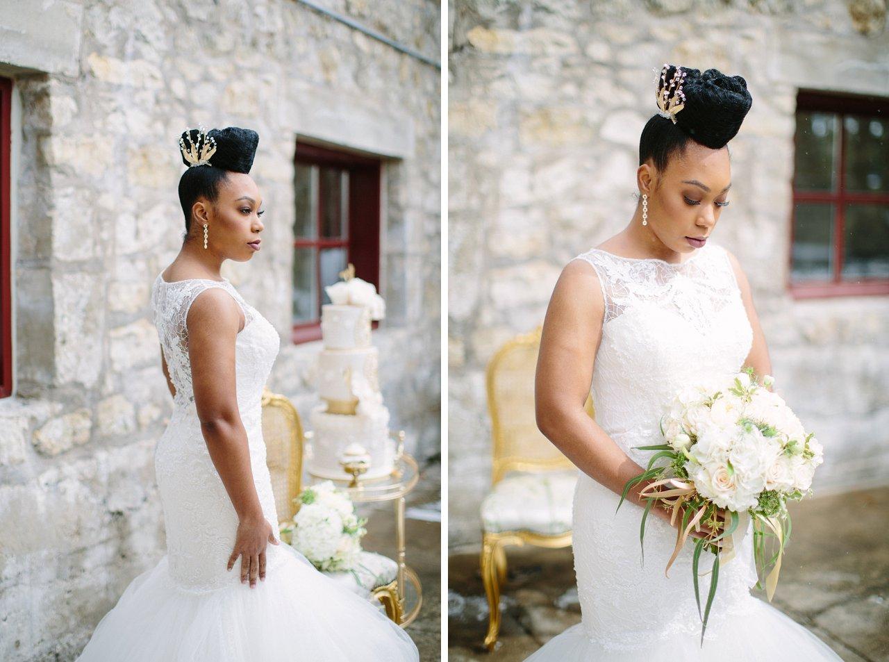 alton-mills-wedding-photography_0348