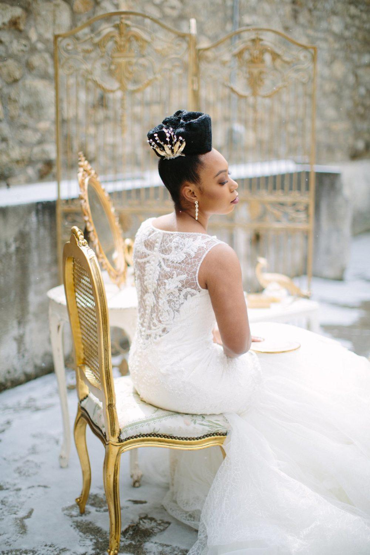 alton-mills-wedding-photography_0349