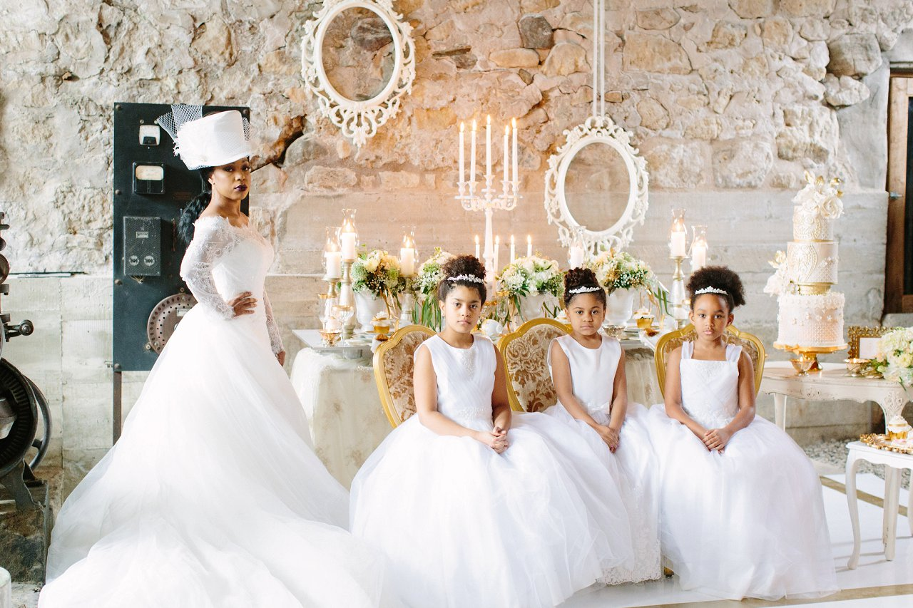 alton-mills-wedding-photography_0352