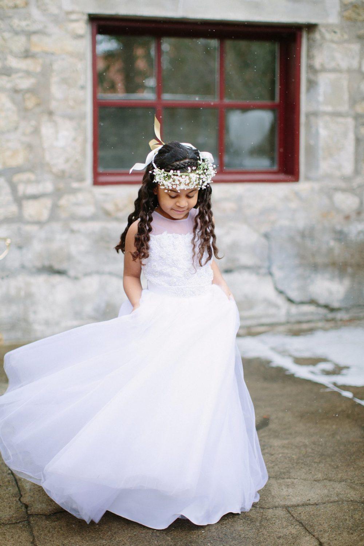 alton-mills-wedding-photography_0353
