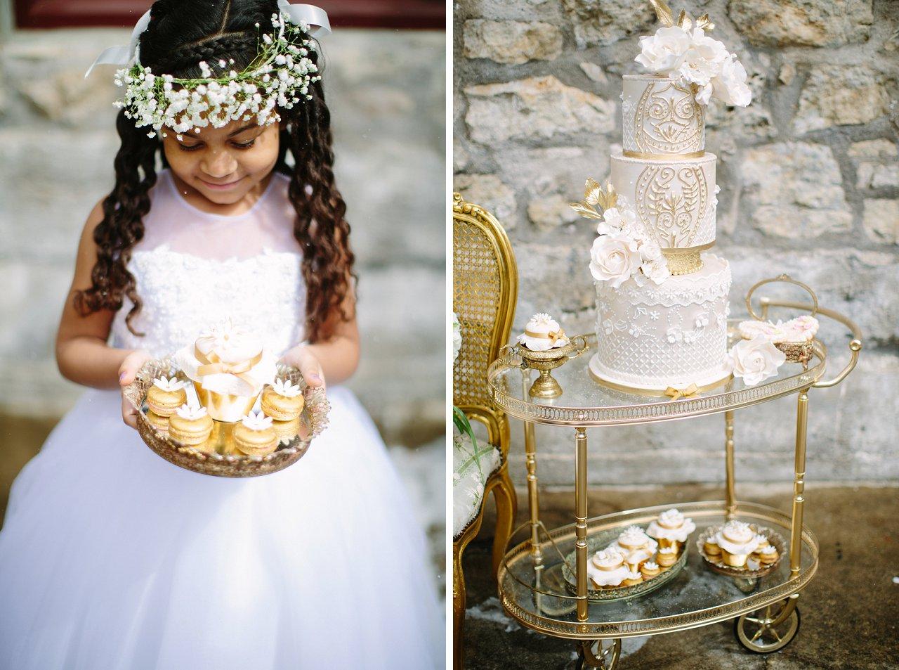 alton-mills-wedding-photography_0354
