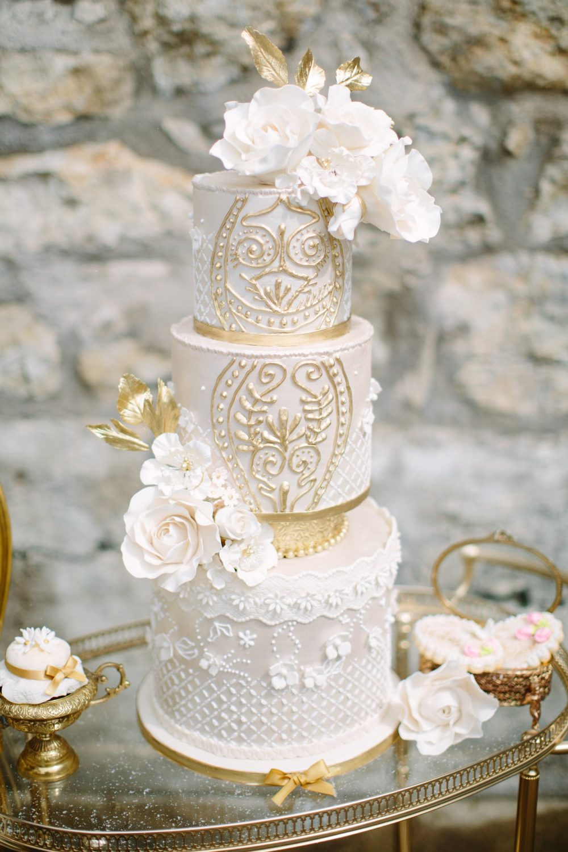 alton-mills-wedding-photography_0355