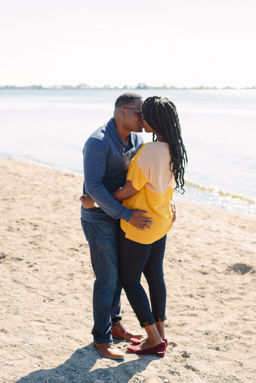 cherry-beach-engagement-photos_0498