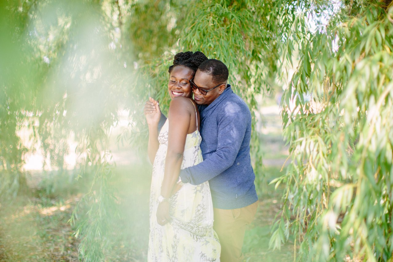 cherry-beach-engagement-photos_0508