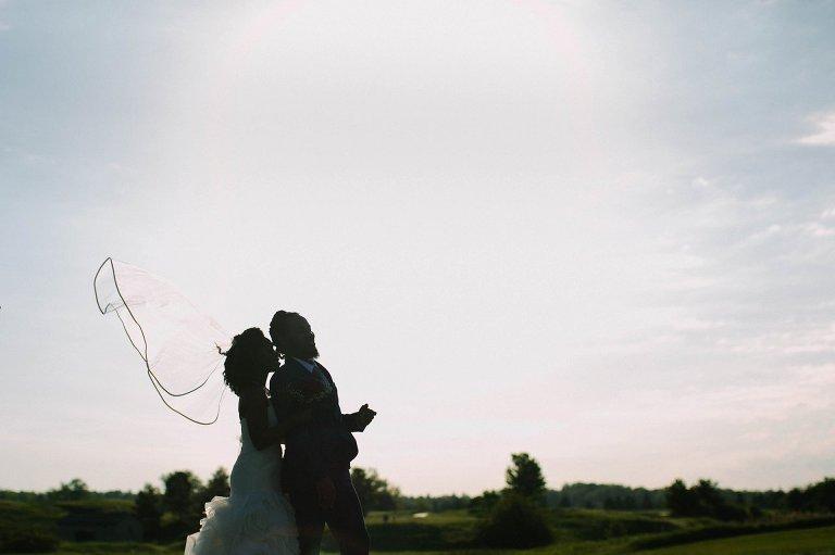 rattlesnake-point-wedding-photos_0301