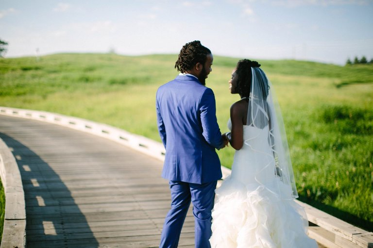 rattlesnake-point-wedding-photos_0302