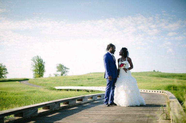 rattlesnake-point-wedding-photos_0304