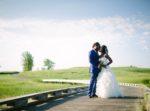 rattlesnake-point-wedding-photos_0305