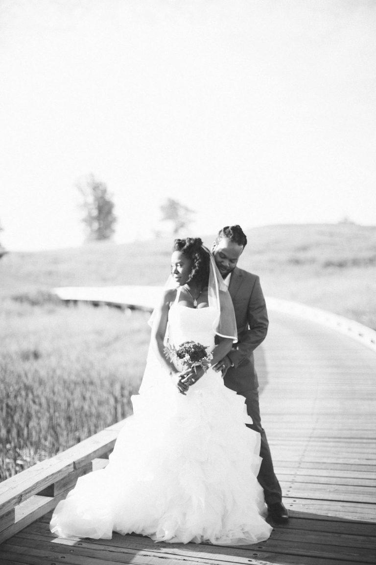 rattlesnake-point-wedding-photos_0311