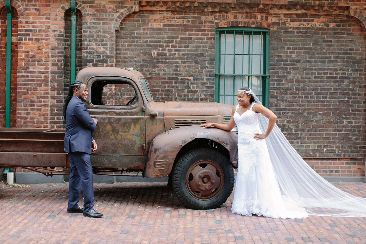 the-burroughes-building-wedding-photos_0287