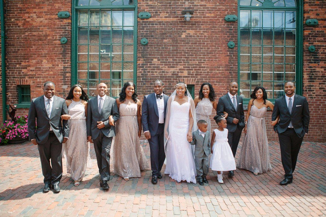 the-burroughes-building-wedding-photos_0291