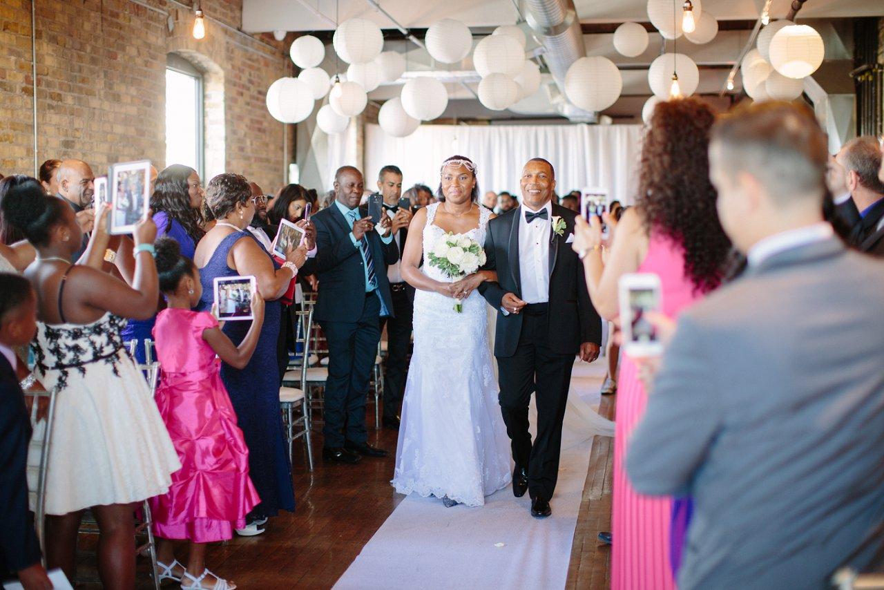 the-burroughes-building-wedding-photos_0292