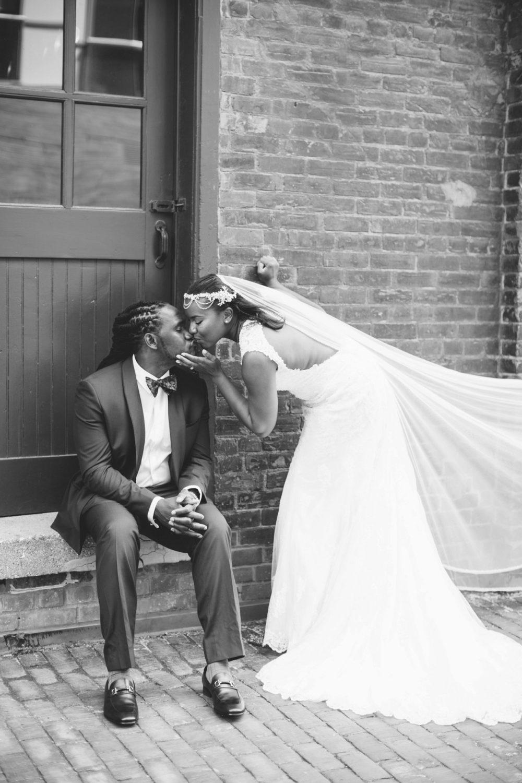 the-burroughes-building-wedding-photos_0288