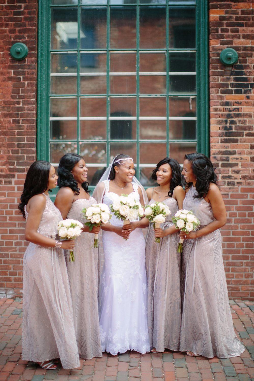 the-burroughes-building-wedding-photos_0702