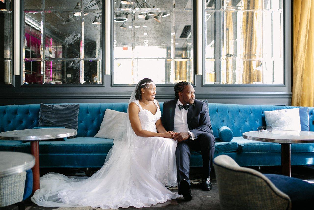 the-burroughes-building-wedding-photos_0705