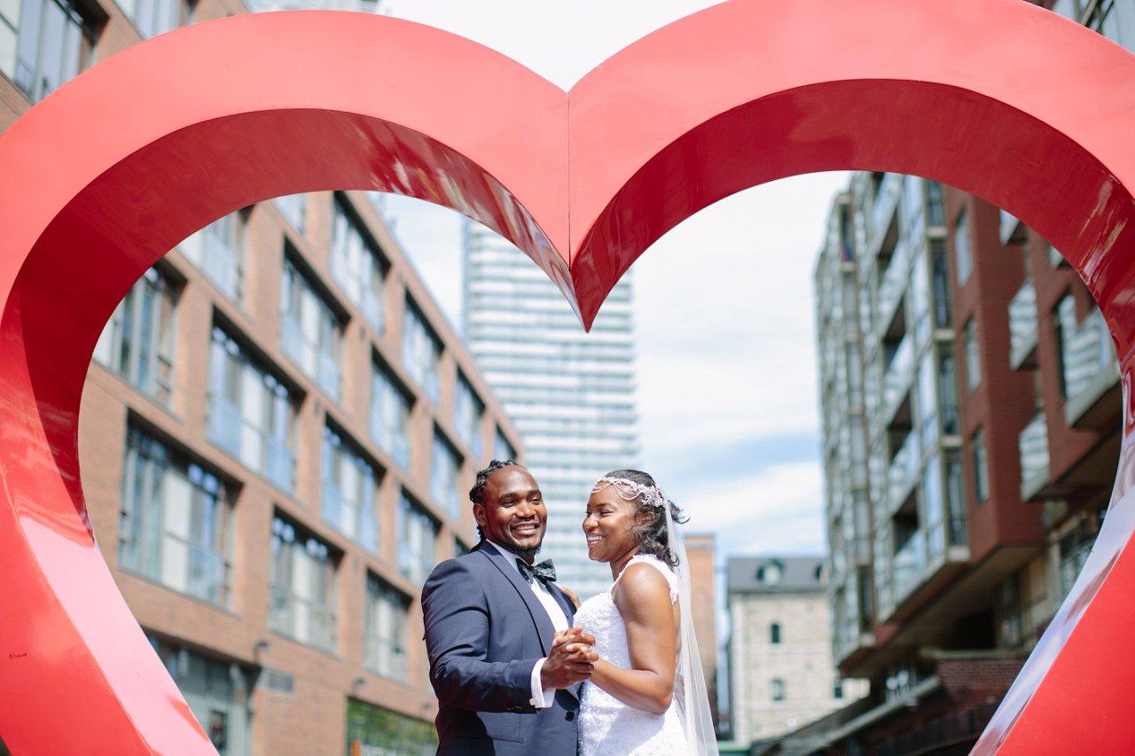 the-burroughes-building-wedding-photos_0706