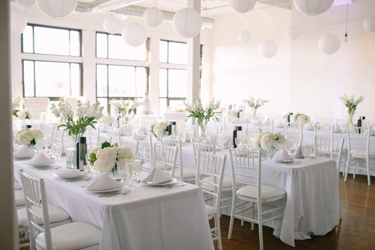 the-burroughes-building-wedding-photos_0707