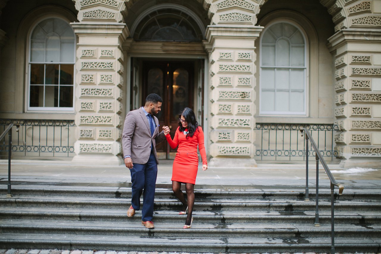 osgoode-hall-engagement-photos_0596.jpg