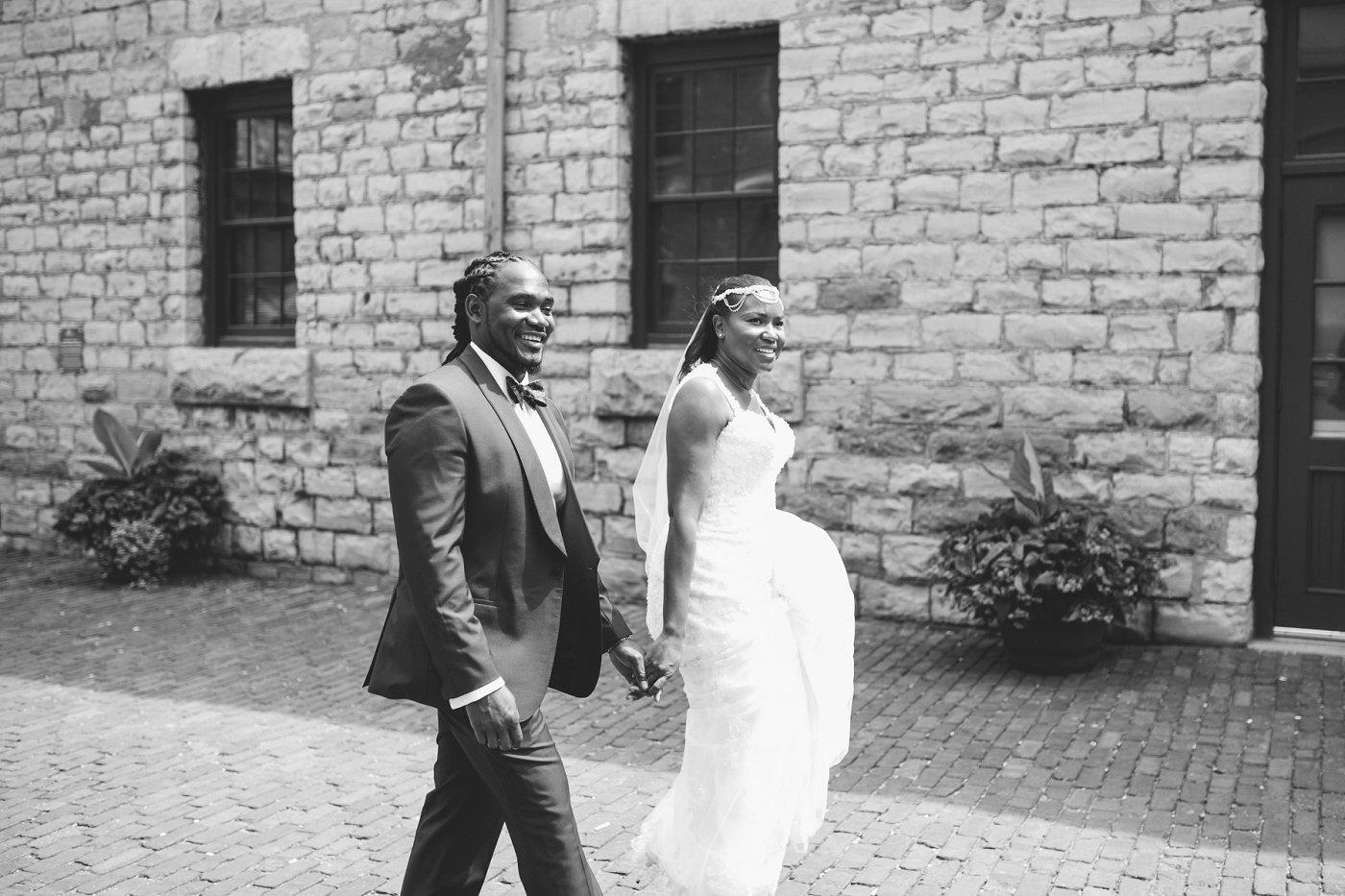 the-burroughes-building-wedding-photos_0955