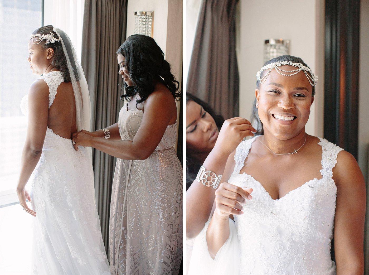 the-burroughes-building-wedding-photos_0960