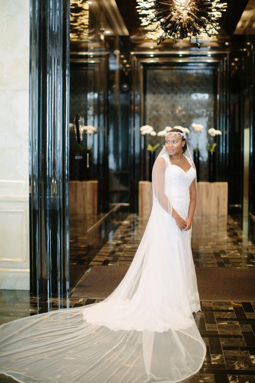 the-burroughes-building-wedding-photos_0967