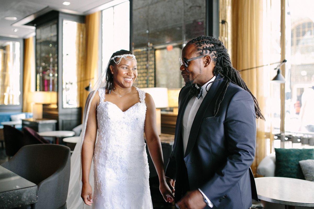 the-burroughes-building-wedding-photos_0969