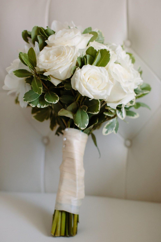 the-burroughes-building-wedding-photos_0975
