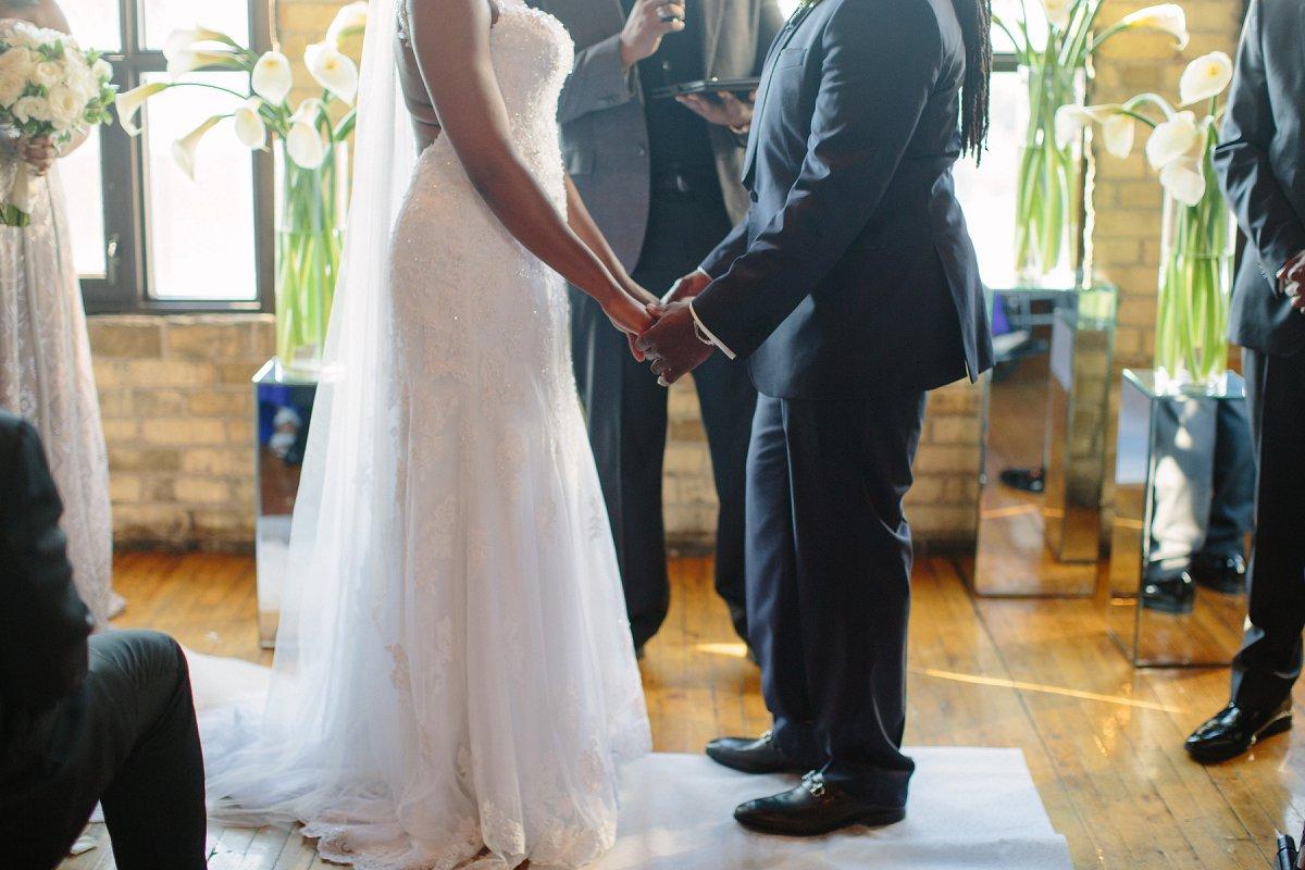 the-burroughes-building-wedding-photos_0980