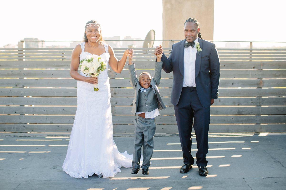 the-burroughes-building-wedding-photos_0982