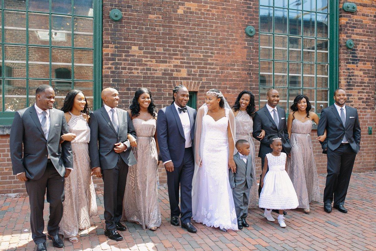 the-burroughes-building-wedding-photos_0986