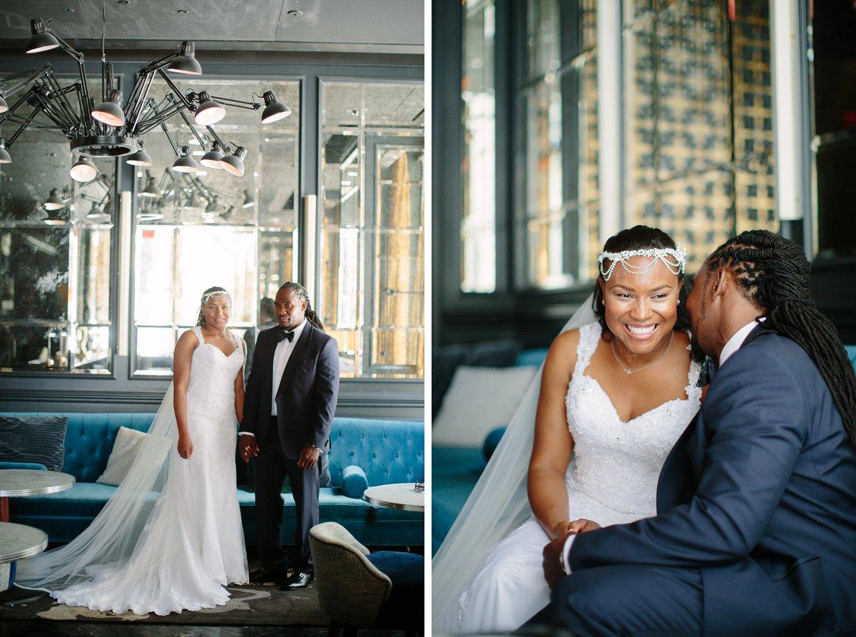 the-burroughes-building-wedding-photos_0988