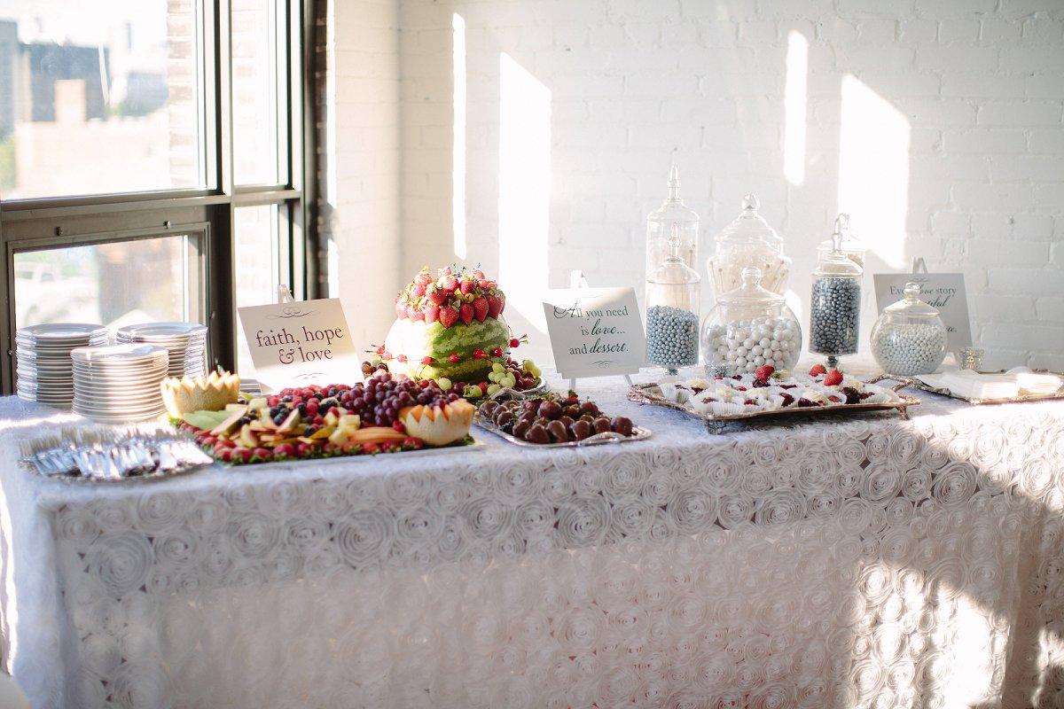 the-burroughes-building-wedding-photos_0990
