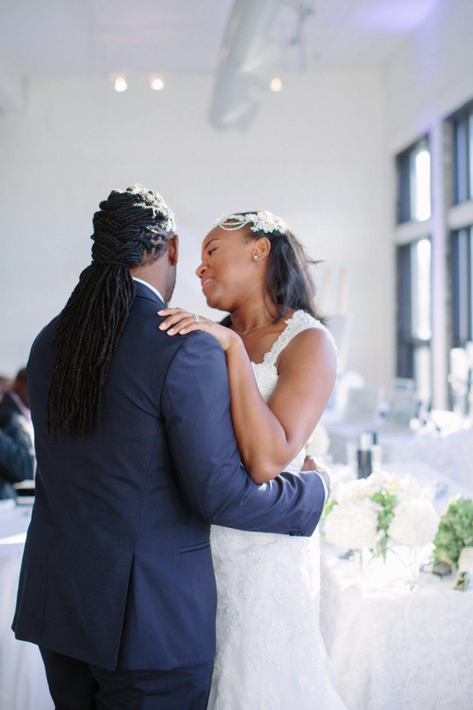the-burroughes-wedding-photos_0294