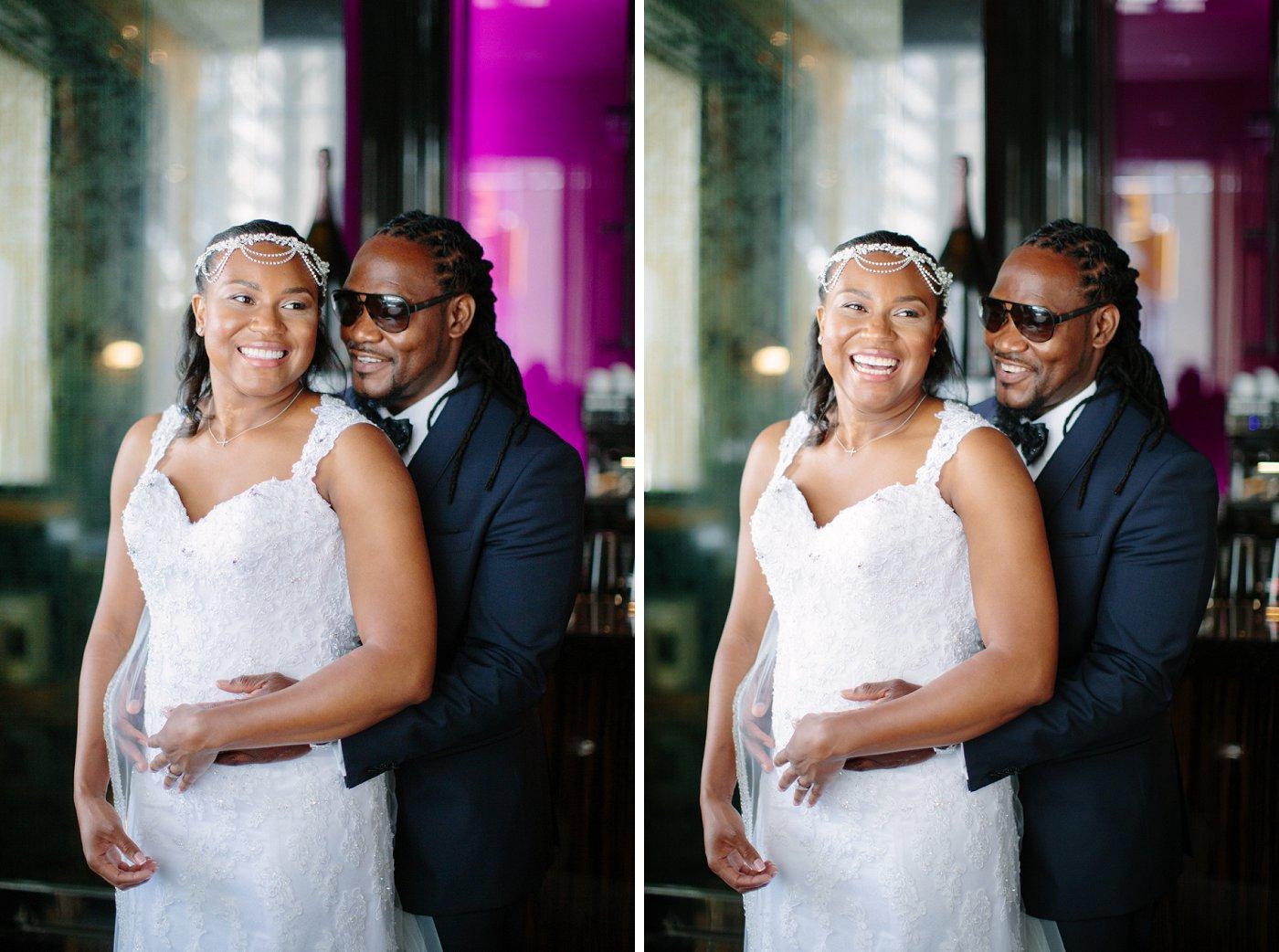 the-burroughes-wedding-photos_0906