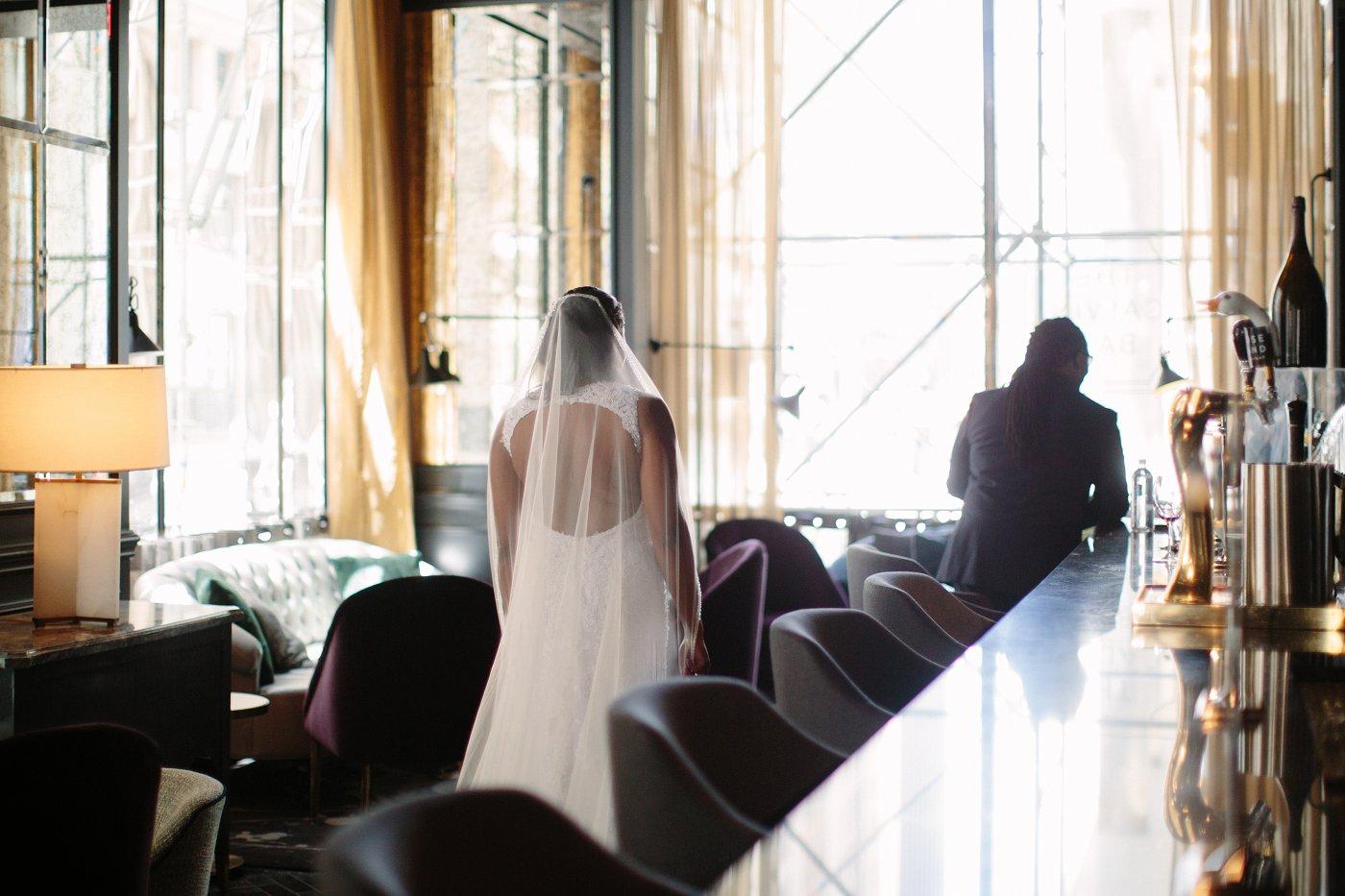 the-burroughes-wedding-photos_0908