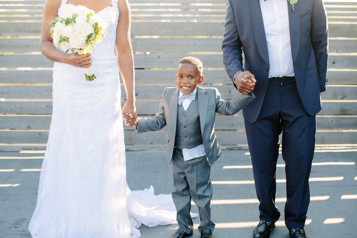 the-burroughes-wedding-photos_0913