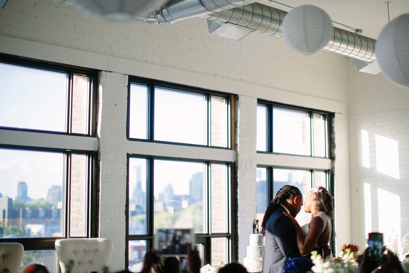 the-burroughes-wedding-photos_0920