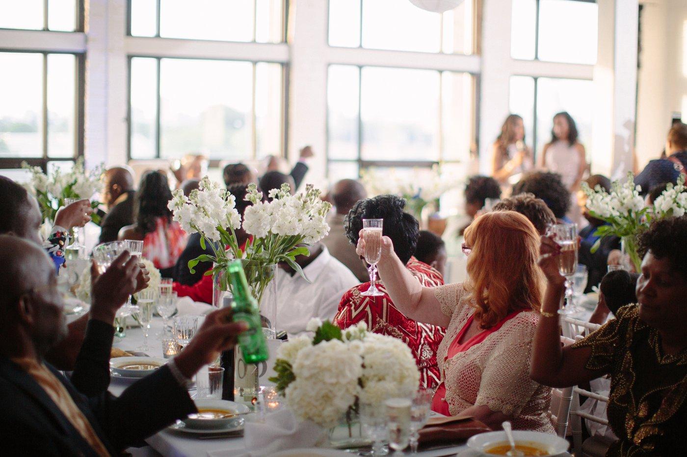 the-burroughes-wedding-photos_0921