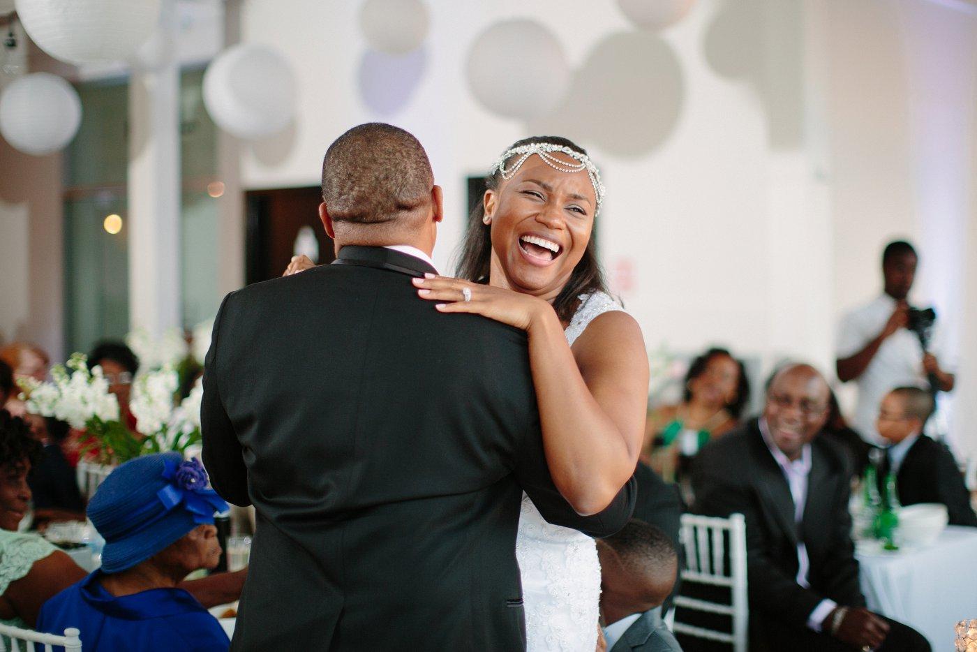 the-burroughes-wedding-photos_0922