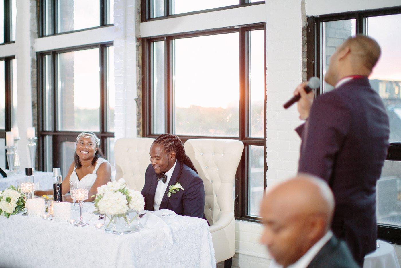 the-burroughes-wedding-photos_0923