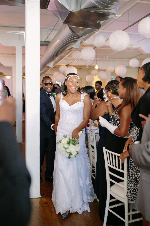 the-burroughes-wedding-photos_0931