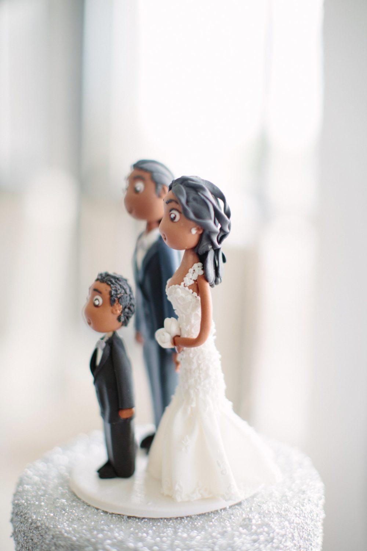 the-burroughes-wedding-photos_0936
