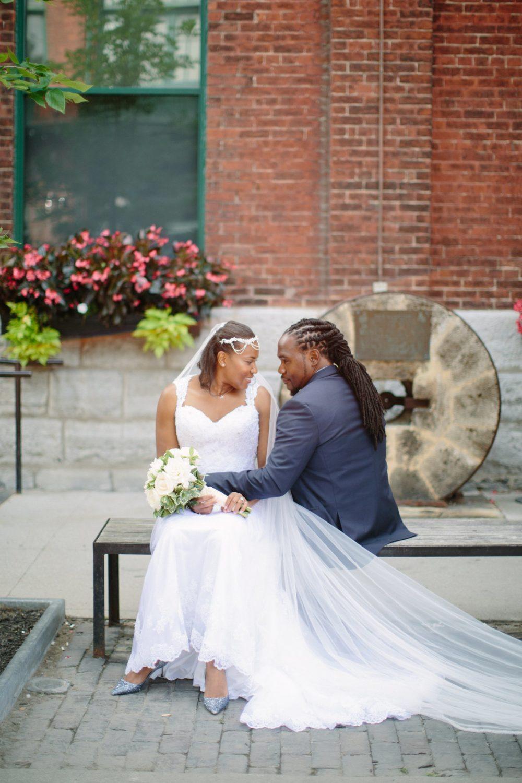 the-burroughes-wedding-photos_0940